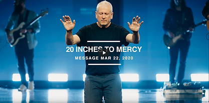 20 inches to mercy.png