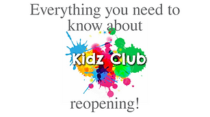 Kidz title.png