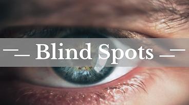 Blind Spots - Title.png