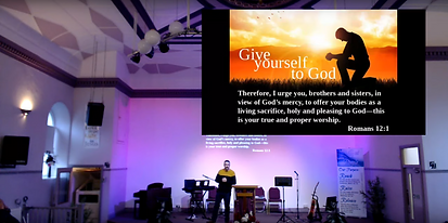 Give yourself to God.png