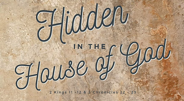 Hidden in the house of God.png