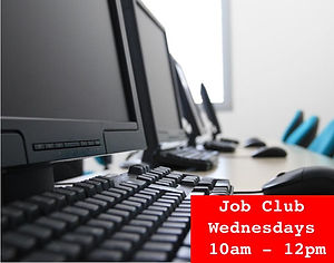 Job Club times.jpg
