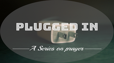 Plugged in Template.png.png