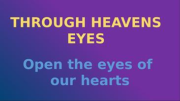 Through Heavens eyes.png