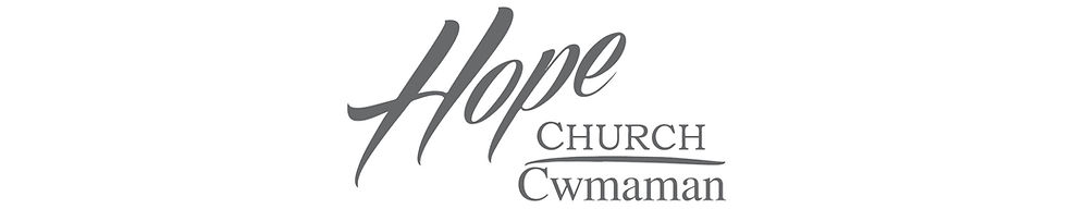 Hope Church Cwmaman Website Banner.jpg