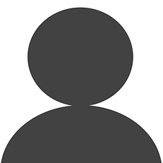 blank-profile-picture-973460.png