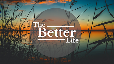 The Better Life - Series Graphic.png