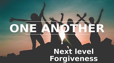 Next level forgiveness.png