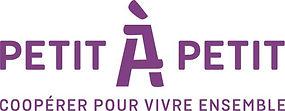 pAp-LogoCMJN-web.JPG
