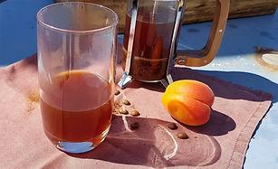 CAFE1_methode_douce_cafeti%C3%83%C2%A8re