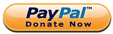 paypal-donate-button-high-quality-png-1_
