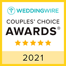 2021 Wedding Wire Badge.png