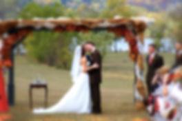 TN River Place Wedding Venue
