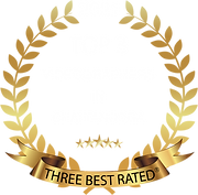 2021 Three Best Rated Video Award copy.png