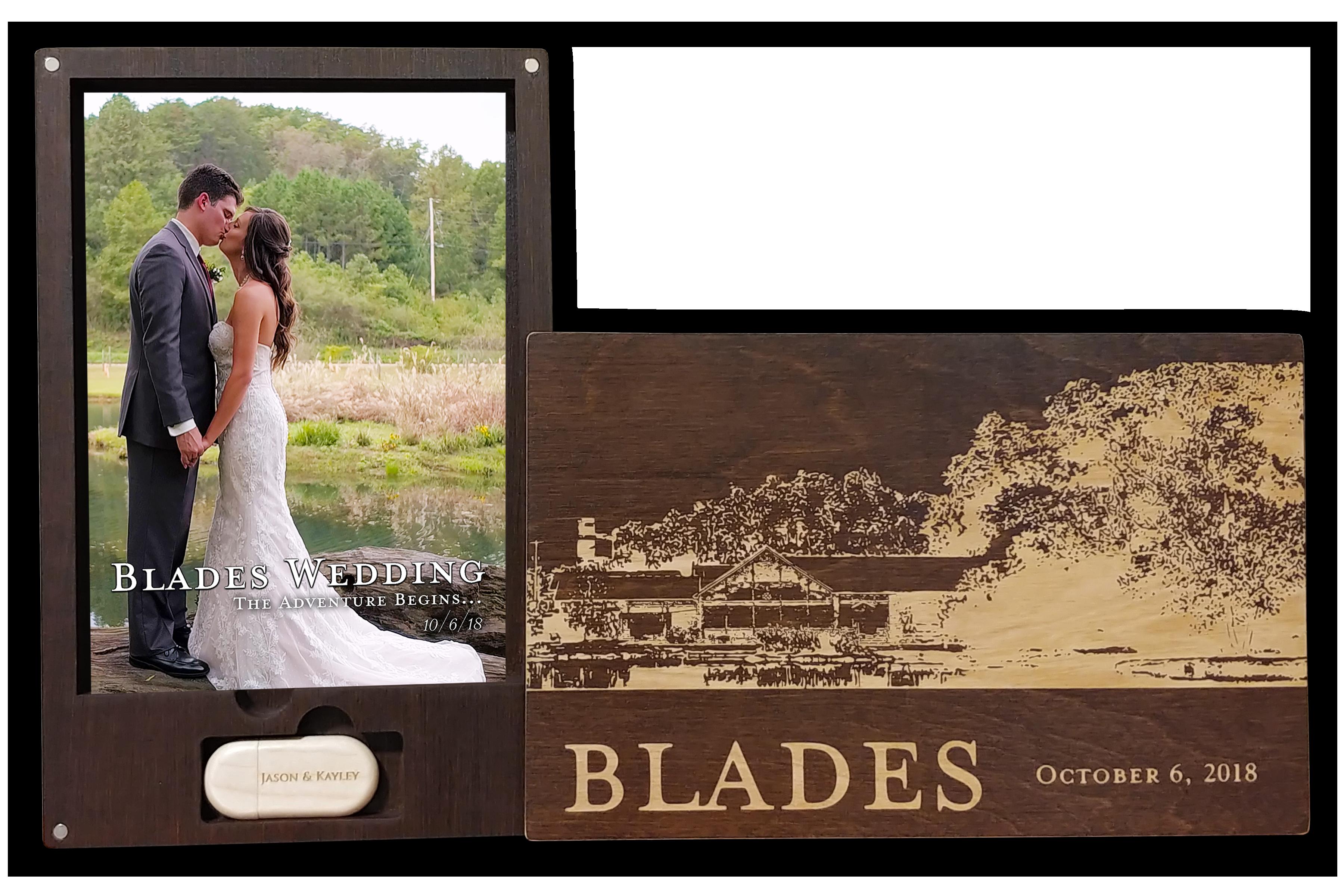 Blades Keepsake Web Pic