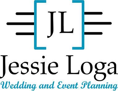 Jessie_Loga_logo_.jpg