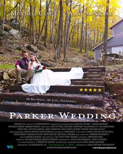 Parker Wedding Poster 3