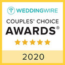 Couples Choice 2020 Awardtif.jpg