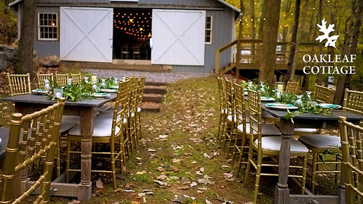 Oakleaf Cottage Wedding Venue edited.jpg