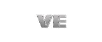 VE logo with shadow.png