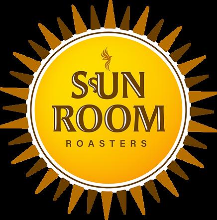 sunroom roasters_color_web (1).png