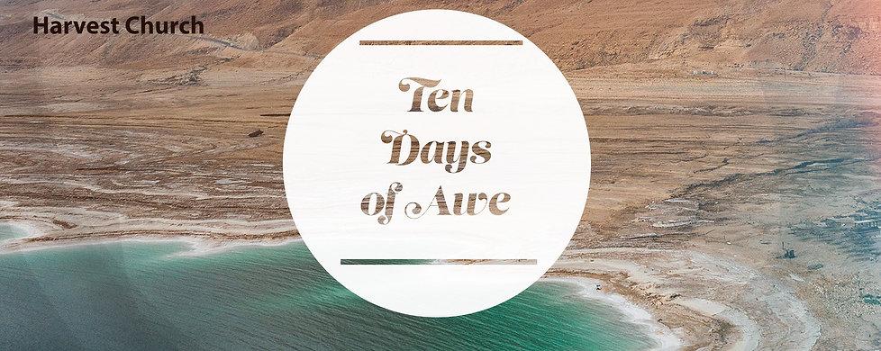 Ten days of awe website no date or web info.jpg