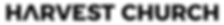 1HC hc logo WORDS ONLY BLACK.png