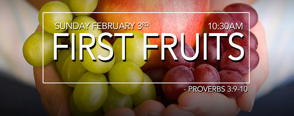 FirstFruitsv2_Web.jpg
