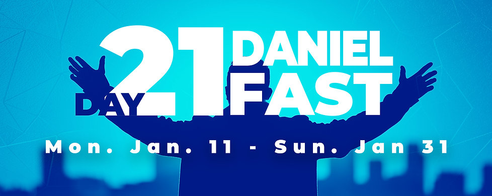 21 Day Fast web.jpg