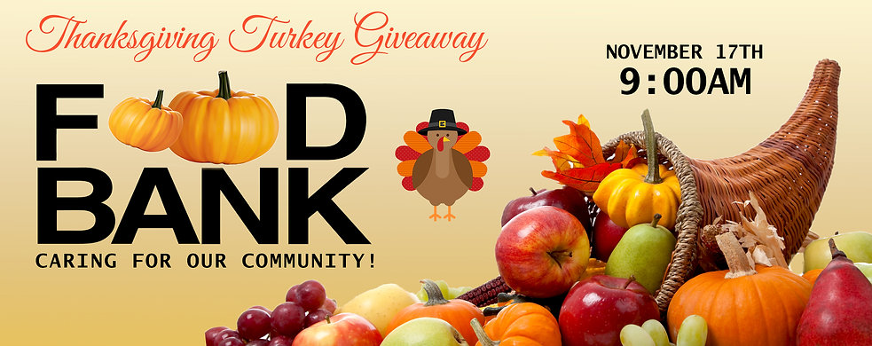 FoodBank_Nov_Thanksgiving_Website.jpg