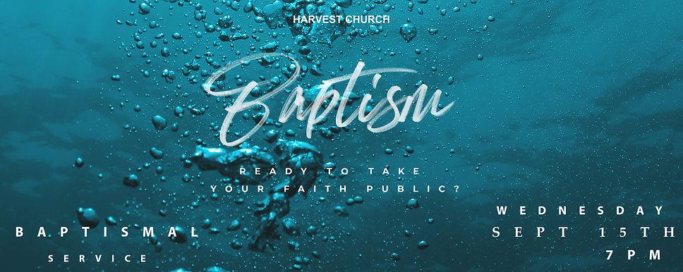 Baptism Service 21, website.jpg