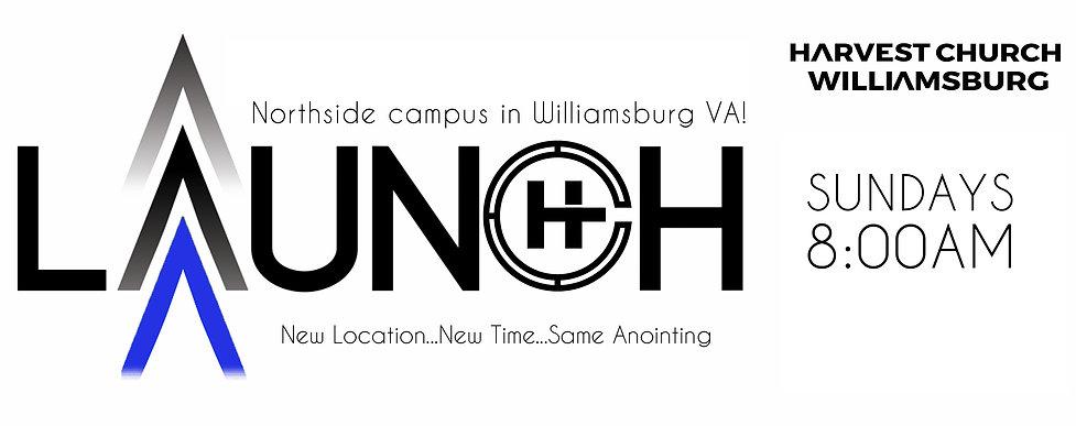 LaunchChurchWillamsburg_Web 2.jpg