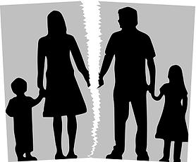 divorce_child custody.png