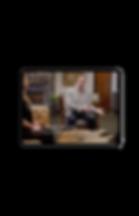 iPad Pro 2018 Mockup_Jason_edited.png