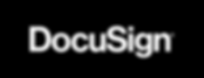 docusign_logo_white_text_on_black.png