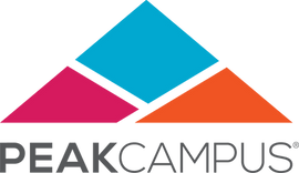 PeakCampus_Stacked_Color-large.png