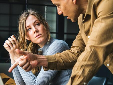 Three Ways Initiative Fatigue is Killing Your Company
