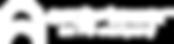 FD_A+T_Final_Logos_RGB-46.png
