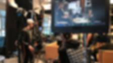 Screen Shot 2019-02-08 at 11.17.05 AM_ed