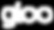 gloo_logo_White.png