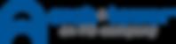 FD_A+T_Final_Logos_RGB-49.png