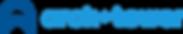 FD_A+T_Final_Logos_RGB-62.png