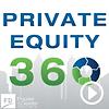 PE360 - Bio Button.png