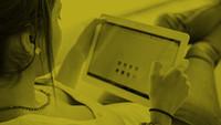 7 Motivos para sua empresa ter um site profissional!