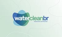 WaterCleanBR: água limpa agora e para as futuras gerações.