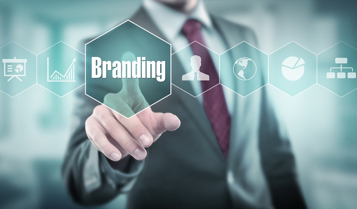 Pequenos negócios também devem investir em branding