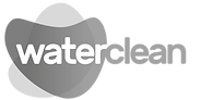 logo-waterCleanBR-site2.png