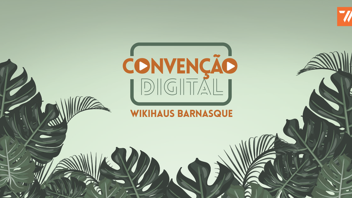 Wikihaus realiza convenção digital para lançar novo empreendimento