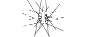 logo spray 2021-2.png