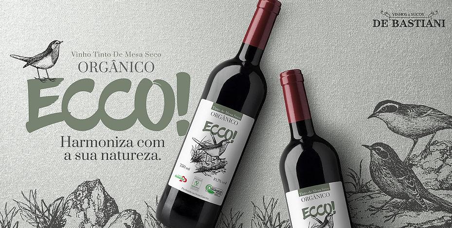 organico vinho 750 montagem baixa.jpg